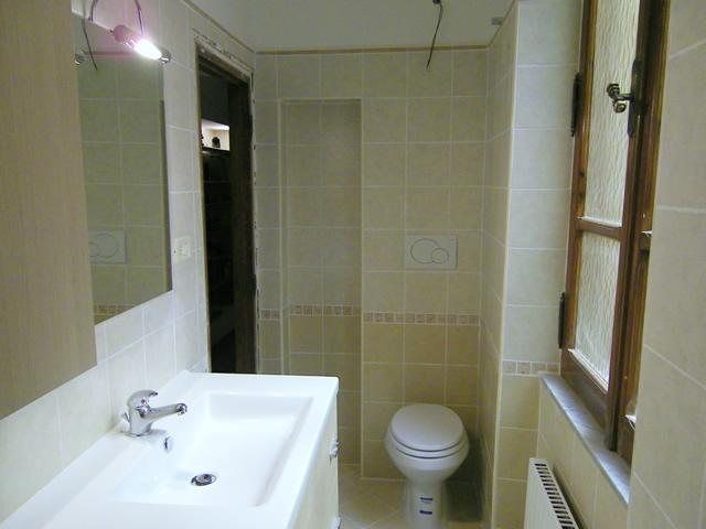 Rifare il bagno a roma e provincia preventivo e sopralluogo gratuito impianto idraulico - Rifare bagno detrazione 50 ...